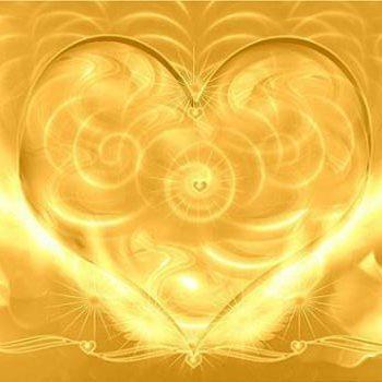 serce-zc582ote-energie